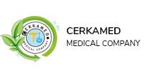 logo_cerkamed_hotels-min